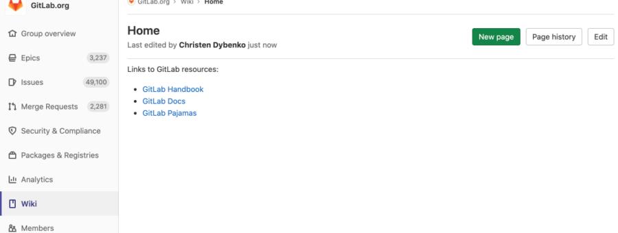 (Japanese text only.) GitLab 13.5 製品アップデートニュースレター #GitLab #GitLabjp