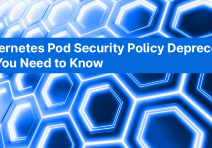 Kubernetes Pod Security Policy 非推奨化にあたり知っておくべきこと #aqua #コンテナ #セキュリティ #kubernetes #k8s #psp #pss