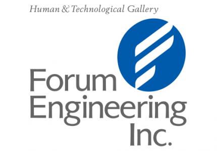 株式会社フォーラムエンジニアリングの事例を発表。Aquaの導入で大規模コンテナプラットフォームの開発ライフサイクル全体の保護が実現