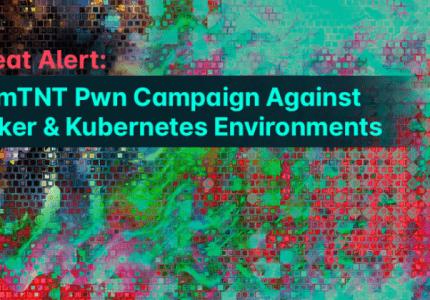 (Japanese text only.) 脅威:Docker、Kubernetes環境に対するPwnキャンペーン #aqua #コンテナ #セキュリティ #kubernetes #k8s #エクスプロイト #マルウェア #クリプトマイニング