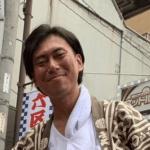 Masaya Ohishi
