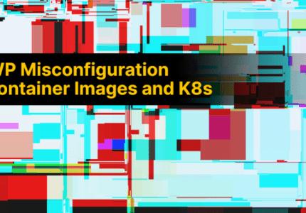 コンテナイメージとKubernetesにおけるJDWPの設定ミス #aqua #コンテナ #セキュリティ #kubernetes #k8s #動的解析 #DTA