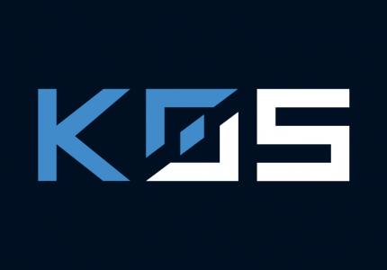 k0sでkineを使ってKubernetesのデータストアをMySQLにしてみよう #k0s #mirantis #kubernetes #k8s #kine