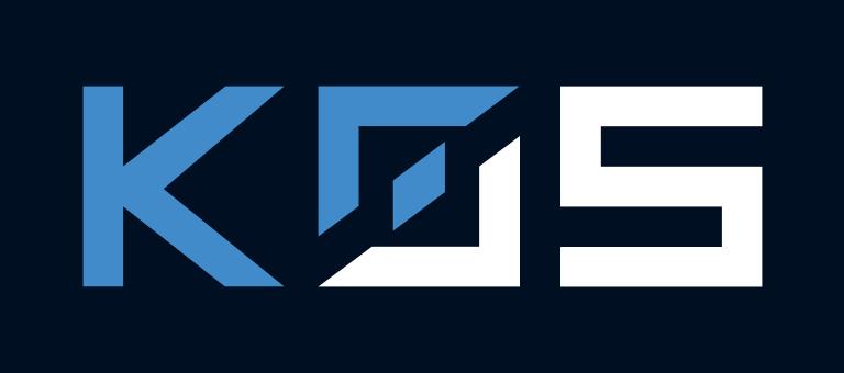 (Japanese text only.) k0sでkineを使ってKubernetesのデータストアをMySQLにしてみよう #k0s #mirantis #kubernetes #k8s #kine