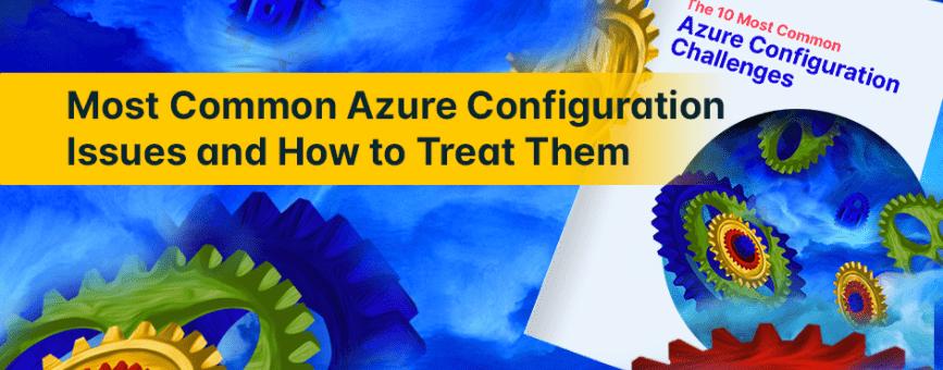 Azureの設定に関する最も一般的な問題とその対処法 #aqua #セキュリティ #Azure #CSPM