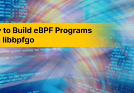 libbpfgoによるeBPFプログラムの作り方 #aqua #セキュリティ #eBPF