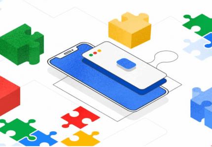 (Japanese text only.) 2021年6月開催 Google Cloud Japan主催「App Modernization  OnAir」にCSO鈴木が登壇します #creationline #gc_appmodern #GoogleCloudJapan
