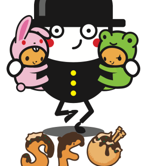 (Japanese text only.) 2021/6/25-26開催 Scrum Fest Osaka 2021に弊社メンバーが登壇します #scrumosaka #agile #creationline