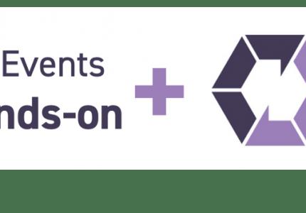 2021年9月2日(木)開催イベント CI/CD Hands-on にて『GitLab CI/CD応用ハンズオンワークショップ ~ GitLabとKubernetesで学ぶCI/CD ~』を開催します #creationline #GitLab #GitLabjp