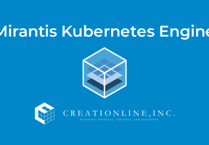 (Japanese text only.) Mirantis Kubernetes EngineとMirantis Secure RegistryをLaunchpadでVirtualbox/Vagrantにインストールしてみよう #kubernetes #k8s #mirantis #launchpad #mke #msr #docker