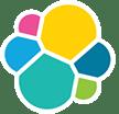 (Japanese text only.) 2021年11月9日開催 Elastic Cloudを活用! ゼロトラストセキュリティの「はじめの一歩」に弊社エバンジェリスト、日比野が登壇します #Elastic #ElasticCloud  #セキュリティ